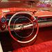 1959 Cadillac Series 62 Convertible - Petersen Automotive Museum (8036)