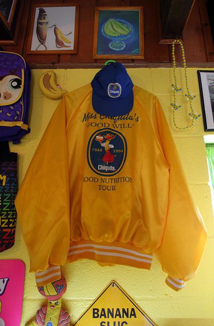 International Banana Museum (8494)