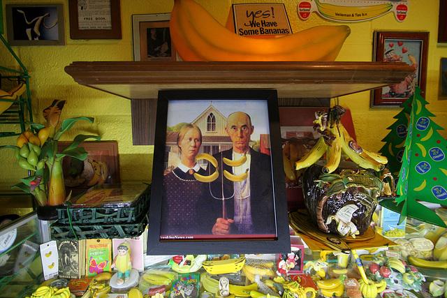 International Banana Museum (8496)