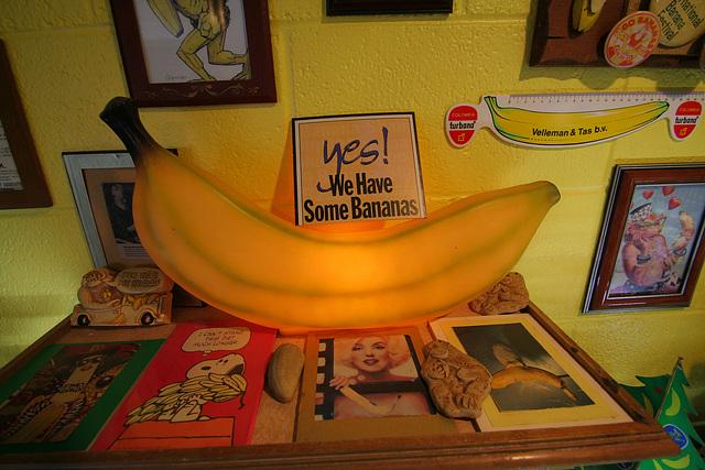 International Banana Museum (8497)
