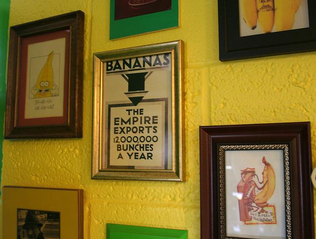 International Banana Museum (8498)