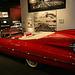 1959 Cadillac Series 62 Convertible - Petersen Automotive Museum (8035)