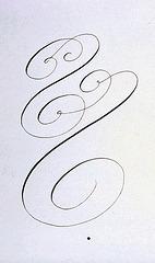 arabesko-365