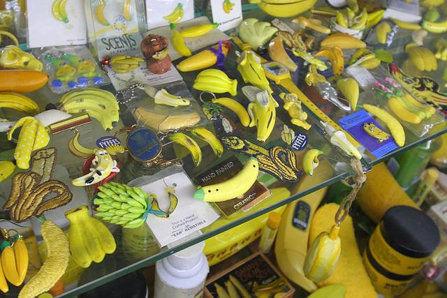 International Banana Museum (8500)