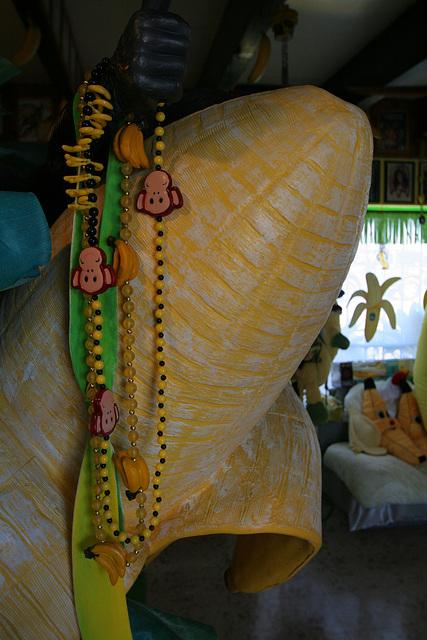 International Banana Museum (8501)