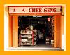 Chee Seng