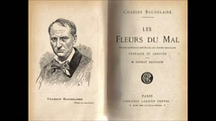 Léo Ferré chante Baudelaire - Recueillement (Greek subtitles)