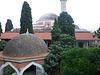 Mosquée de Soliman le Magnifique 2