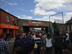 Ireland 011