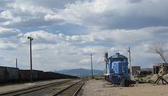 Silver City, NM  (145)
