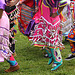 Jingle Dancers