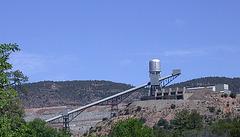 Silver City, NM  3187a