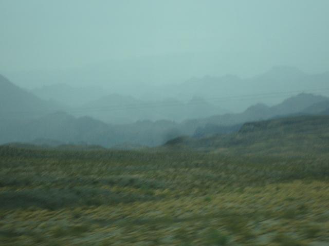 grand canyon 129