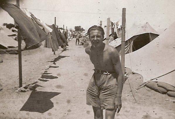 Kasfareet, Egypt