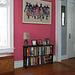 Cabin Fever Pink