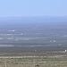 White Sands Missile Range (3193)