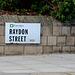 Raydon Street, N19
