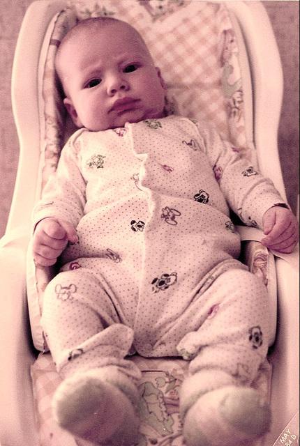 Colin - 2 months