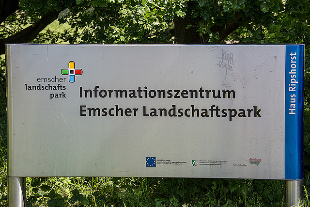 20140519 3391VRAw [D~OB] Ripsdorfer Wald
