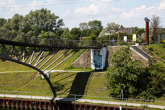 20140519 3390VRAw [D~OB] Rhein-Herne-Kanal, Ripsdorfer Wald