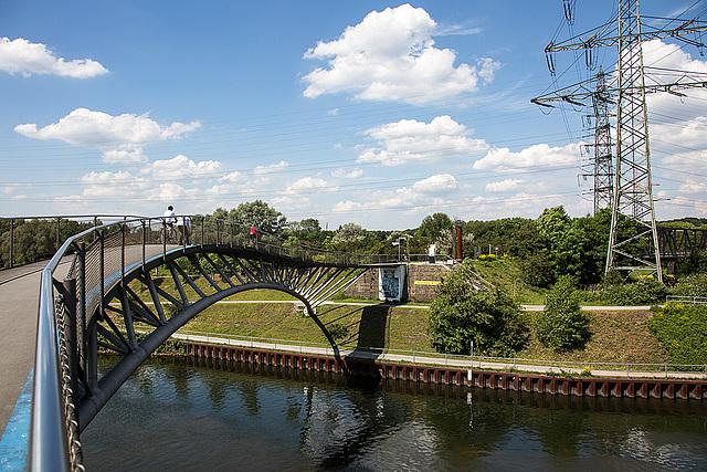 20140519 3385VRAw [D~OB] Rhein-Herne-Kanal, Ripsdorfer Wald