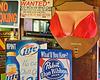 """Jingle Jugs"" – Molnar's Lounge & Restaurant, Elizabeth, Pennsylvania"