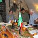 2013-12-15 08 Zamenhof-tago 2013