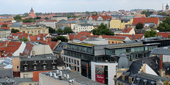 2014-08-31 26a Halle