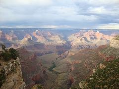 grand canyon 433