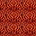 morocco sand pattern
