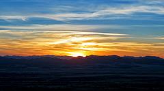 The San Rafael Valley