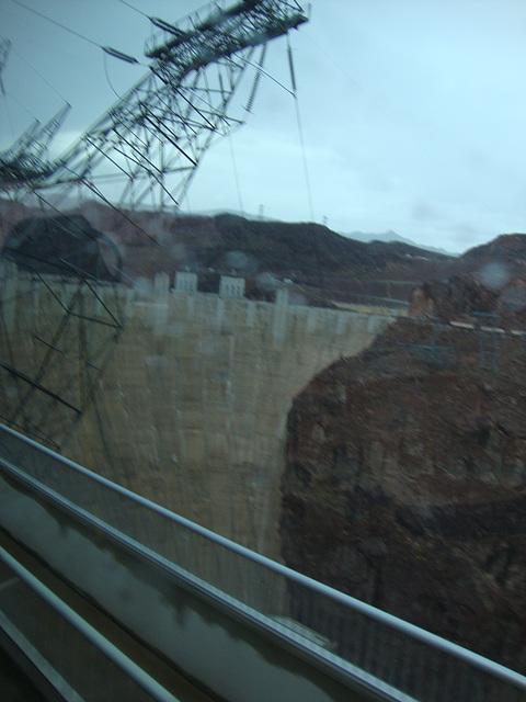 grand canyon 084