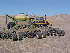 farmtour13f