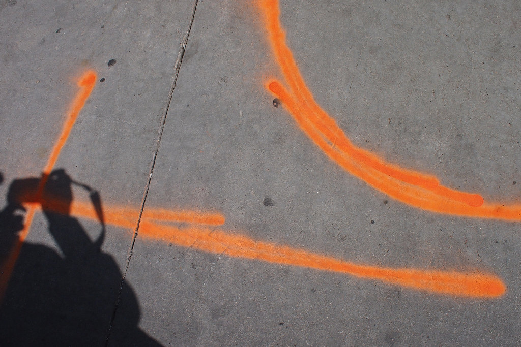 Orange for profsr_jones