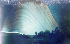 Dunham Solargraph