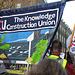 Knowledge Construction Union