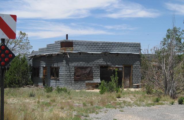 Gran Quivira, NM (2411)