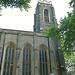 st.paul's wilton place , london