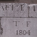 T.F 1804