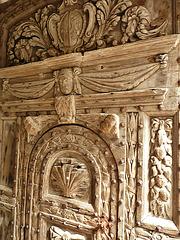 christ church gate, canterbury cathedral
