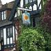 The Daylight Inn