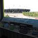 Stadium from View Tube