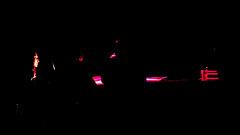28 Janvier 2012 - et hop 004