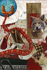 postcard: the marquis de sade goes west