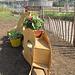 View Tube garden