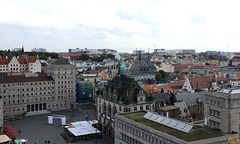 2014-08-31 32 Halle