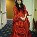 Dress U 157