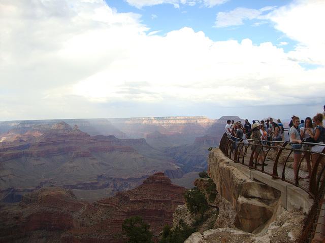 grand canyon 225