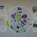 Olympic Park plan