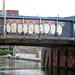 Toof bridge